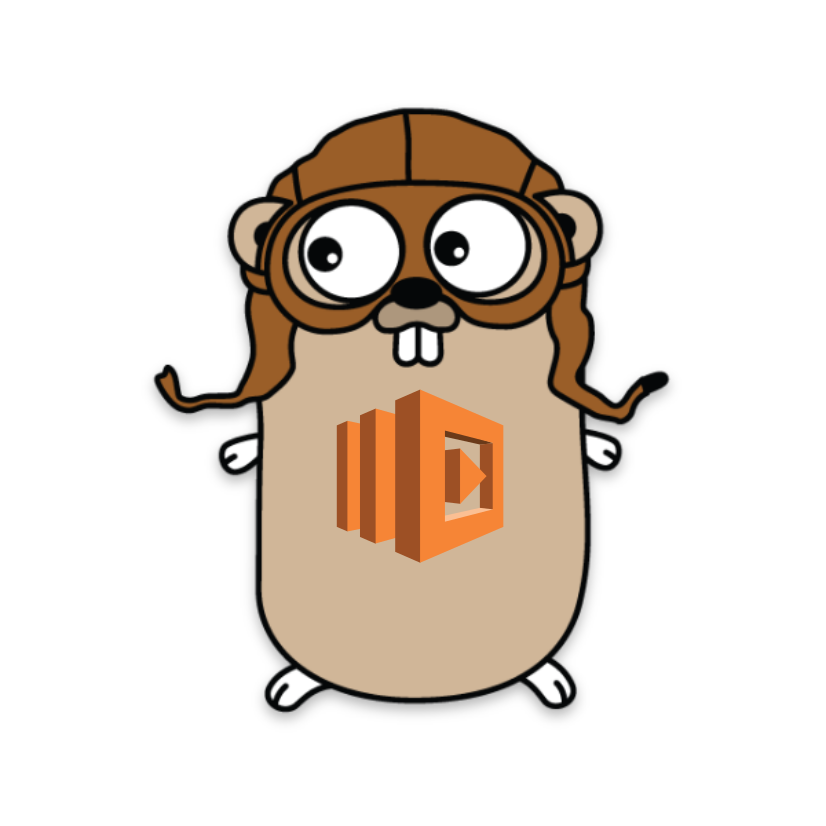 GitHub - parabolic/ecs_agent_updater: Check for outdated ecs