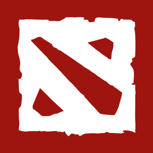 NuGet Gallery | Dota2 0.9.1