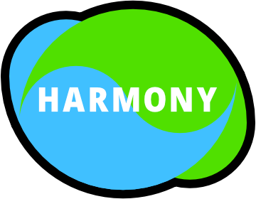 GitHub - pardeike/Harmony: A library for patching, replacing and