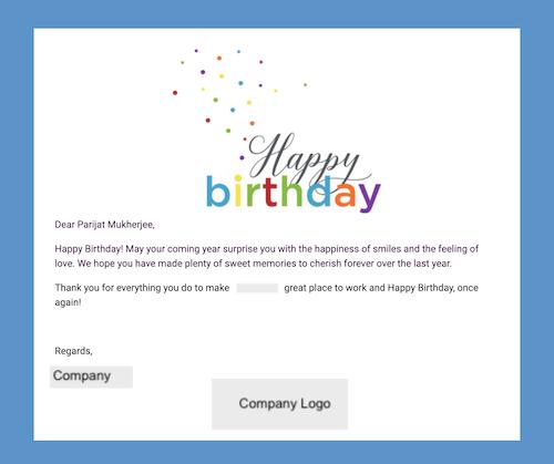 Mail Example of Hello-world Application - https://github.com/parijatmukherjee/hello-world