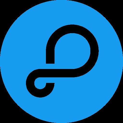 Parse Platform