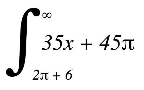 Render Example
