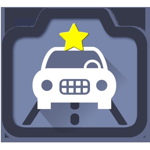AutoGuard - Dash Cam