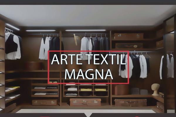 Arte-Textil-Magna