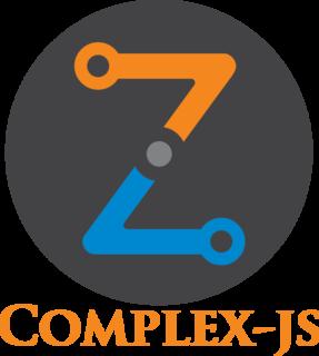 complex-js logo