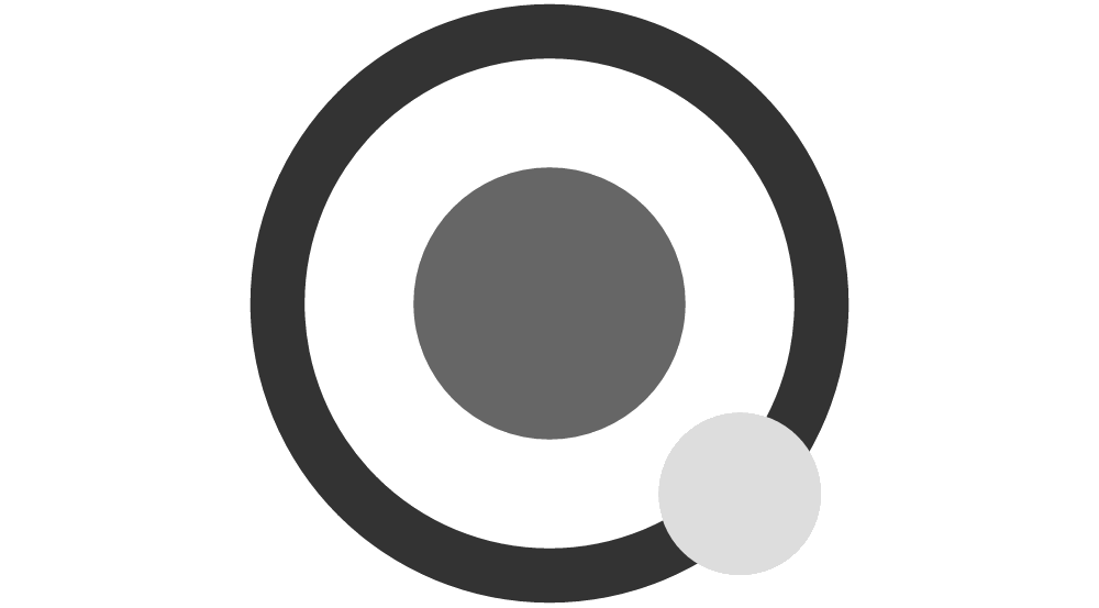 Pattern Lab Logo