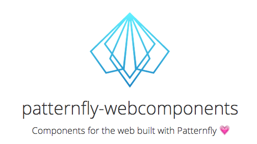 Image of PatternFly