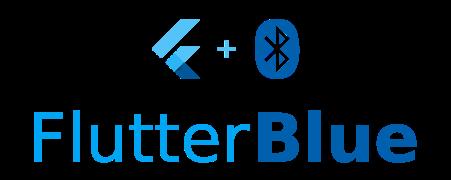 FlutterBlue