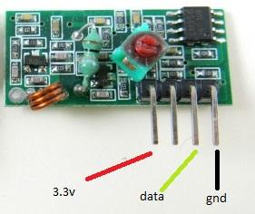 """rf433 module"""