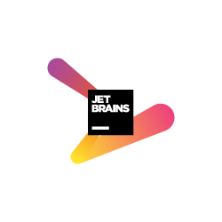 Supported By Jetbrains IntelliJ IDEA
