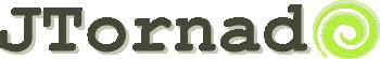http://github.com/paulosuzart/JTornado/raw/master/img/logo.png