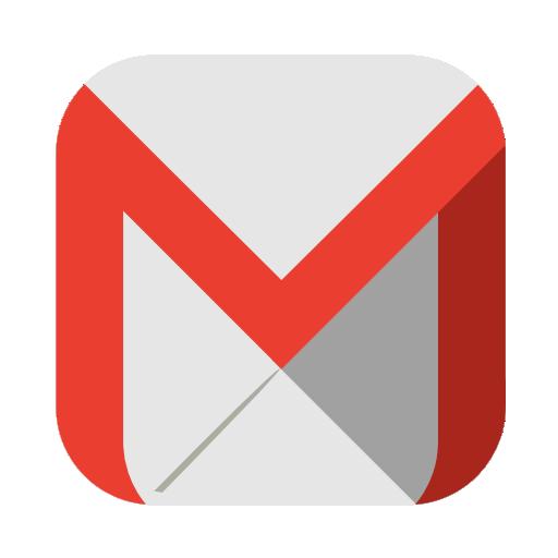 La necesidad de usar el correo electrónico