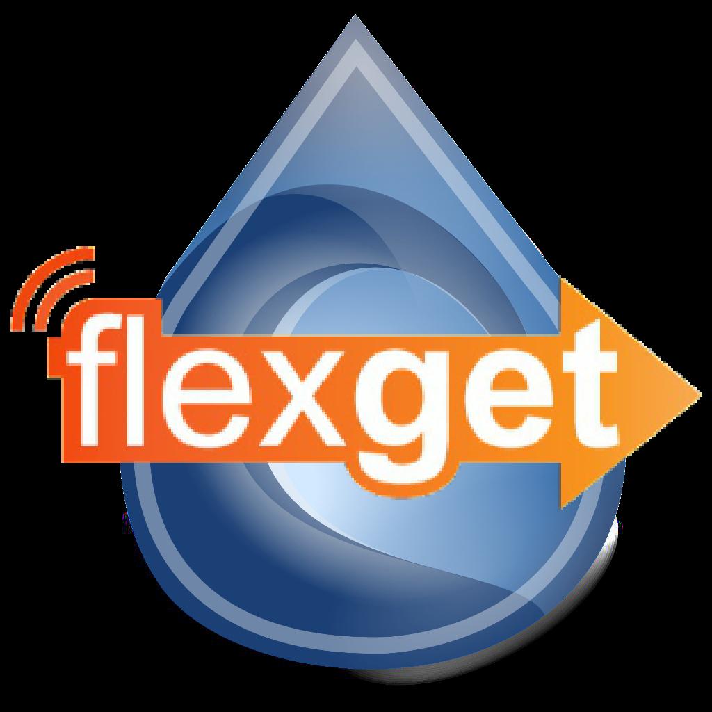 docker-templates/delugevpn-flexget xml at master · paulpoco
