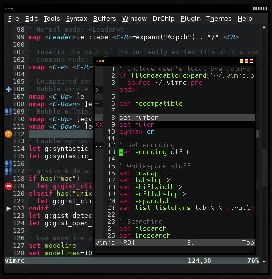FlagIt screenshot