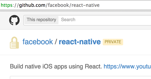 https://raw.githubusercontent.com/paulwittmann/railslove-website-images/master/2015-02-03-react-native/react-native-repository.png