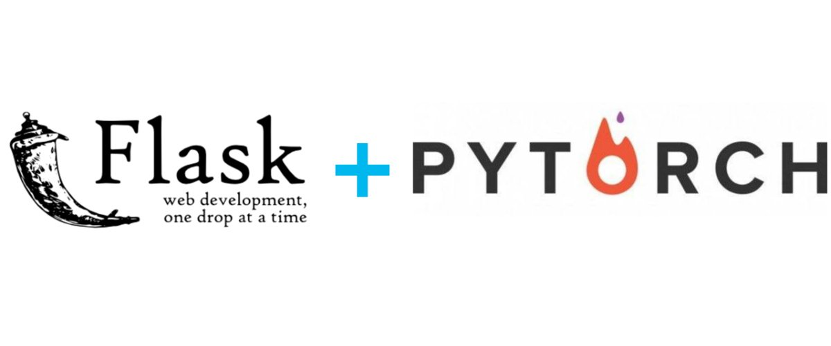 Flask Pytorch Background Remover