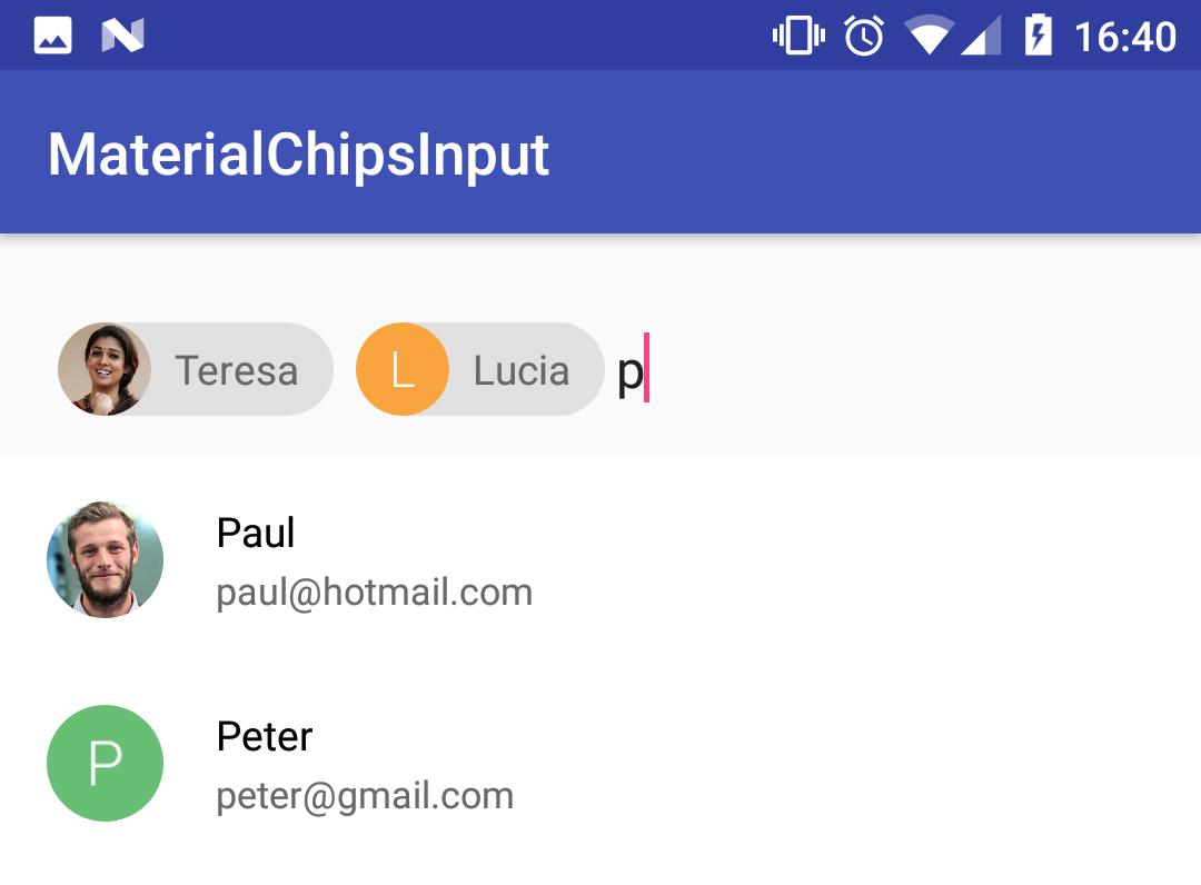 MaterialChipsInput
