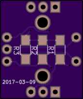 rotary-encoder-breakout/README md at master · pdp7/rotary