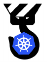 Environment Operator logo