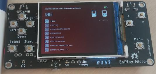esplay-micro-hardware