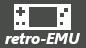 retro-emulation