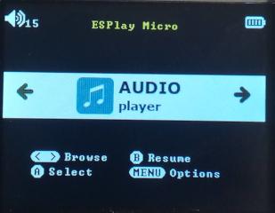 esplay-audio1