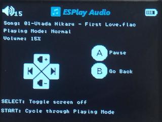 esplay-audio2