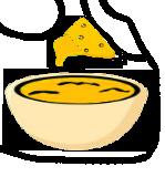 DiPSClient.javascript icon