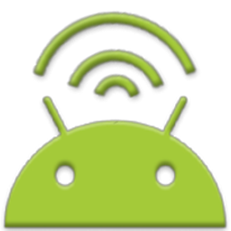 Android WiFi ADB