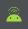 tombol wifi adb
