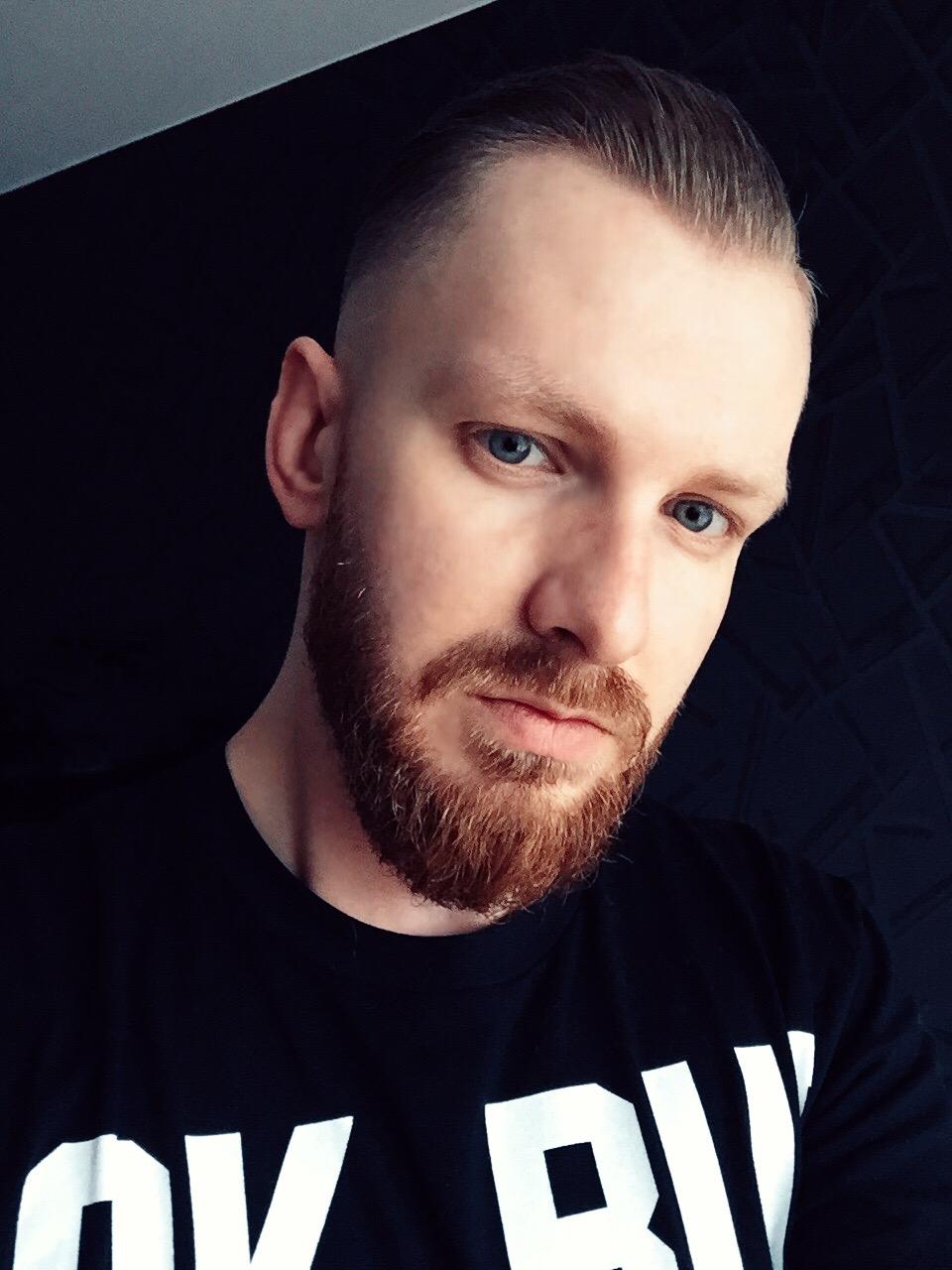 Piotr Limanowski