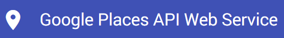 Logo of Google Places API Web Service