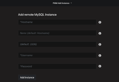 metrics-monitor.add-remote-mysql-instance.png