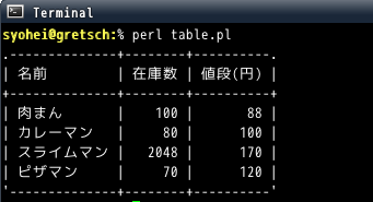 with_ansi_color