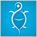 Pester icon