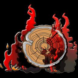 FHAES Logo