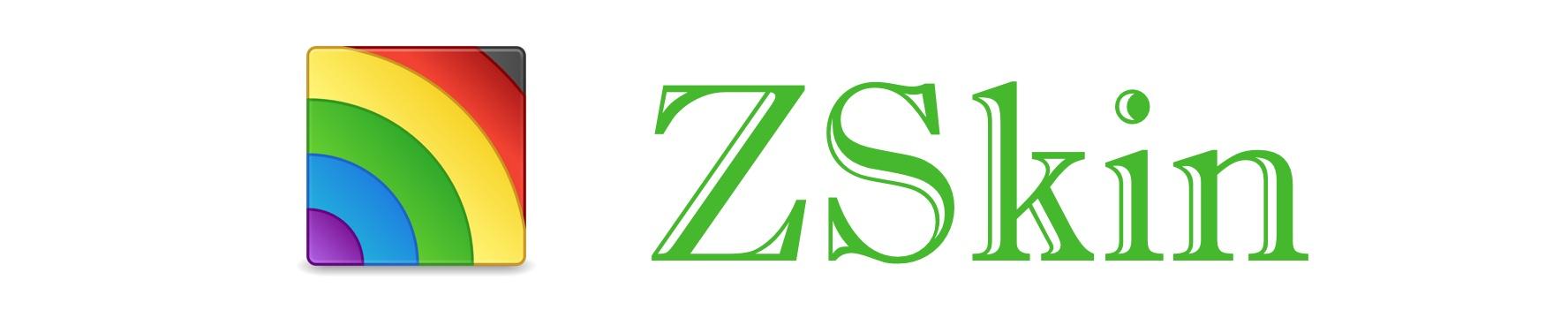 ZSkin