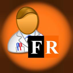 pcinspector-filerecovery