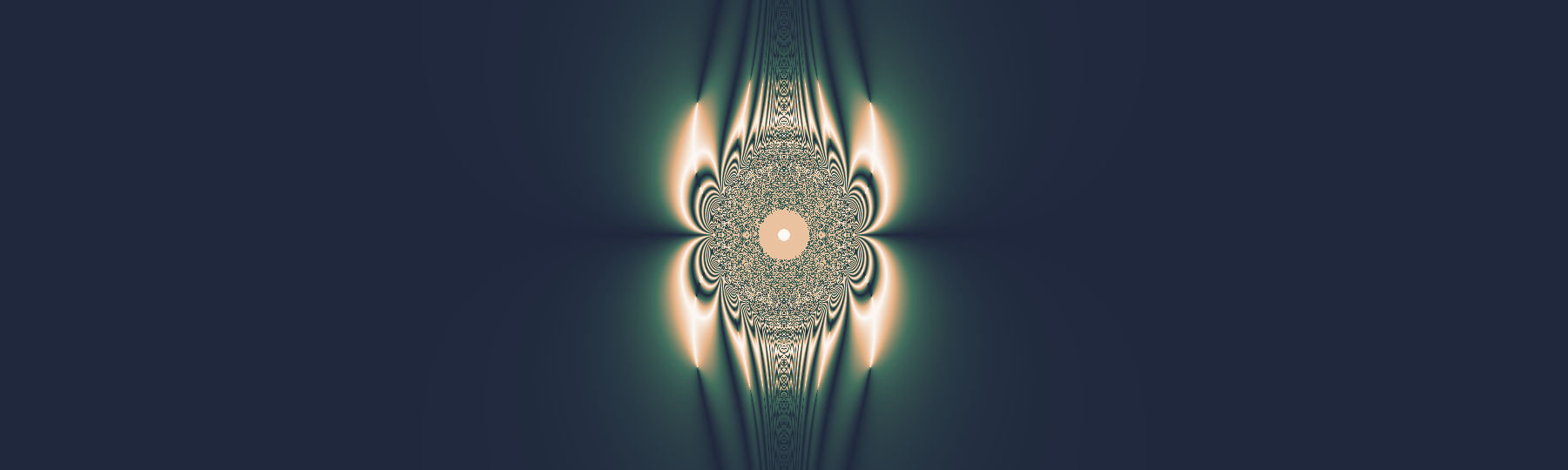 gfx-example-domain-coloring