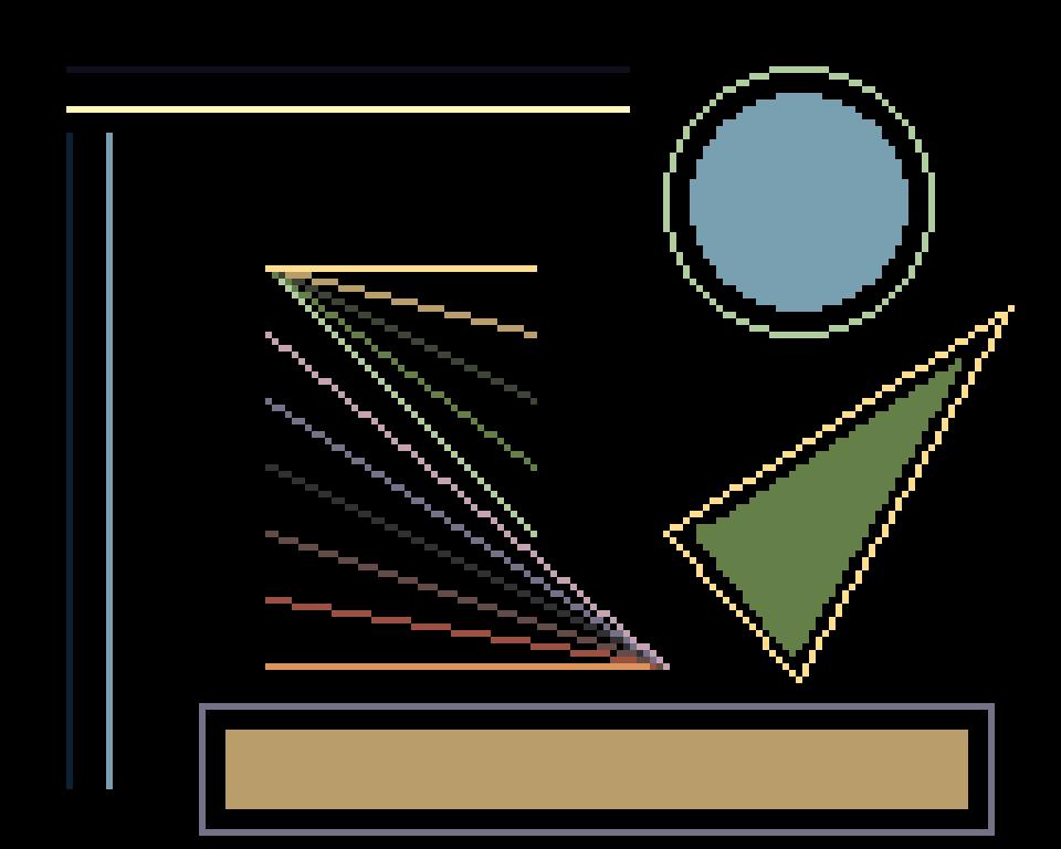 gfx-example-draw-int
