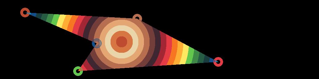 gfx-example-polygon