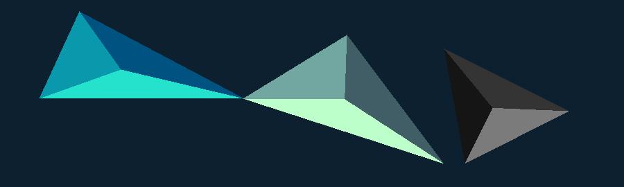 gfx-triangles
