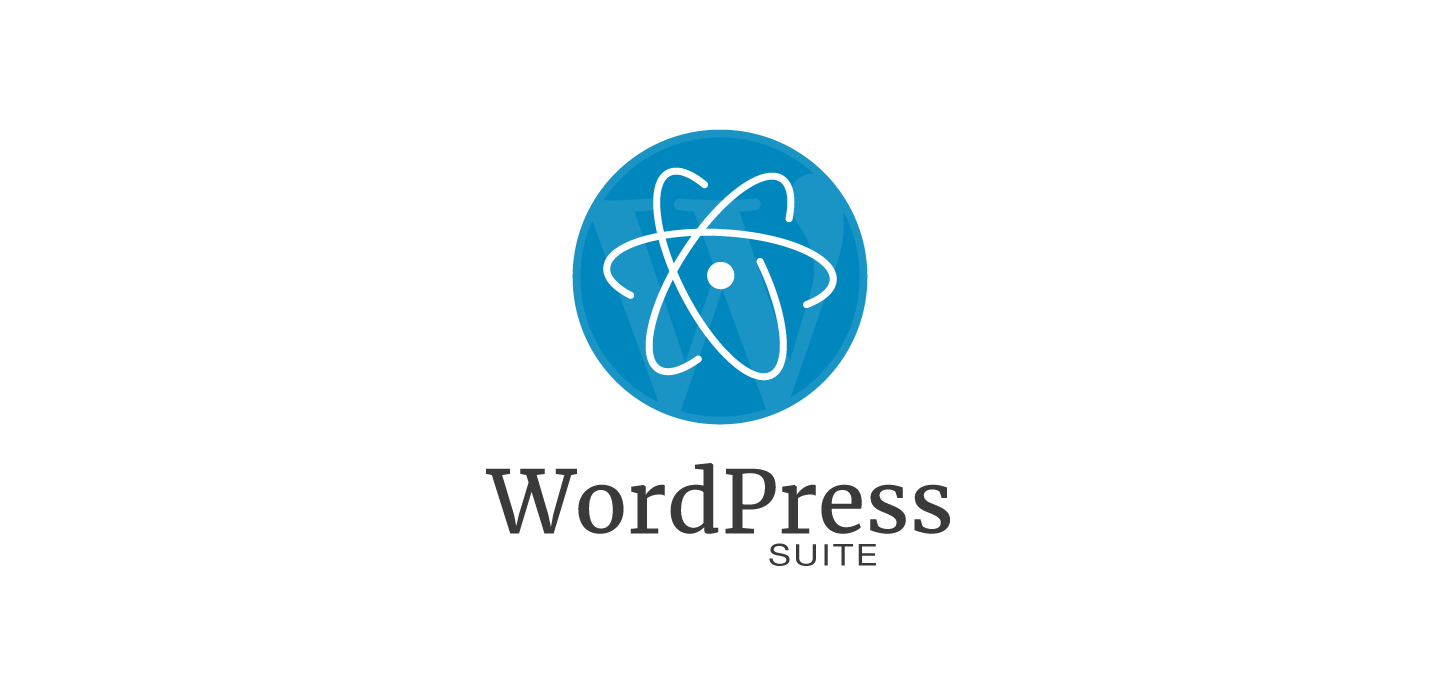 WordPress Suite
