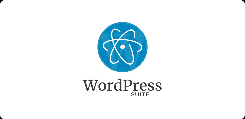 Wordpress Suite