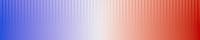 Diverging Colour Map