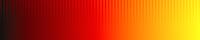 Linear Colour Map
