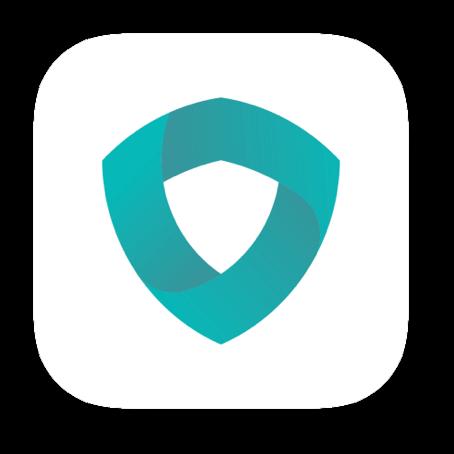 DNS-Security-iOS
