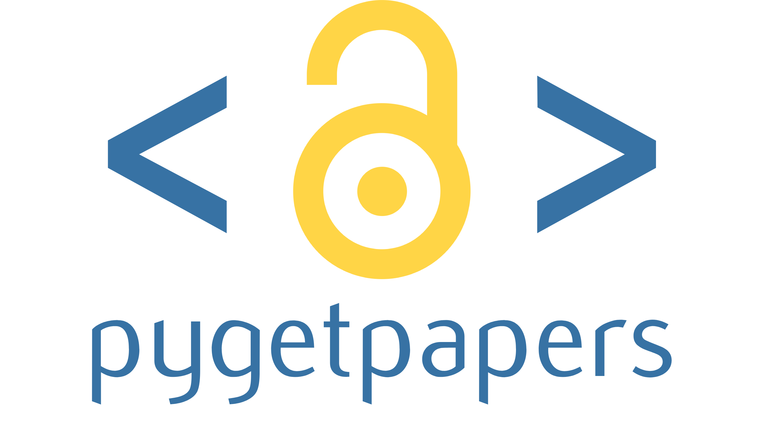 pygetpapers