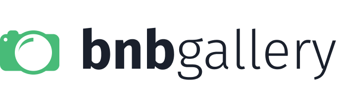 react-bnb-gallery
