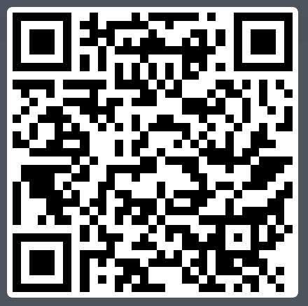 Expo QR Code